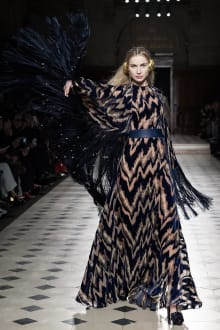 Julien Fournié 2020SS Couture パリコレクション 画像25/29
