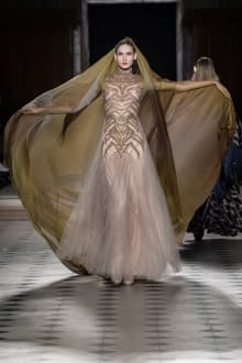 Julien Fournié 2020SS Couture パリコレクション 画像26/29