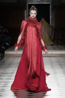 Julien Fournié 2020SS Couture パリコレクション 画像27/29