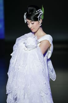 YUMI KATSURA 2020-21AW 東京コレクション 画像2/158