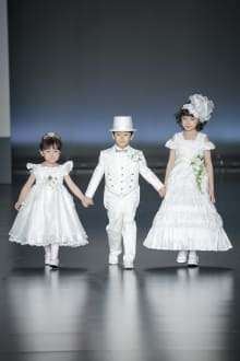 YUMI KATSURA 2020-21AW 東京コレクション 画像3/158