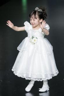YUMI KATSURA 2020-21AW 東京コレクション 画像4/158