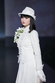YUMI KATSURA 2020-21AW 東京コレクション 画像8/158
