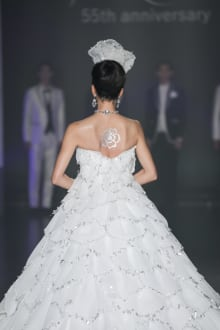 YUMI KATSURA 2020-21AW 東京コレクション 画像15/158