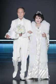 YUMI KATSURA 2020-21AW 東京コレクション 画像20/158