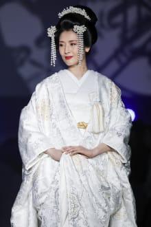 YUMI KATSURA 2020-21AW 東京コレクション 画像88/158