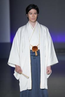 YUMI KATSURA 2020-21AW 東京コレクション 画像89/158
