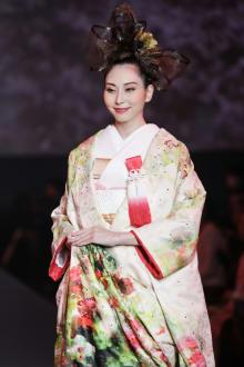 YUMI KATSURA 2020-21AW 東京コレクション 画像92/158
