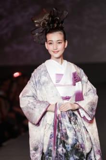 YUMI KATSURA 2020-21AW 東京コレクション 画像93/158