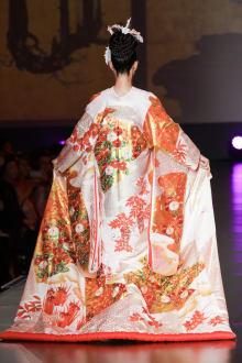 YUMI KATSURA 2020-21AW 東京コレクション 画像98/158