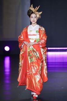 YUMI KATSURA 2020-21AW 東京コレクション 画像99/158