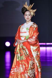 YUMI KATSURA 2020-21AW 東京コレクション 画像100/158