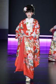 YUMI KATSURA 2020-21AW 東京コレクション 画像106/158