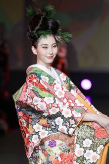 YUMI KATSURA 2020-21AW 東京コレクション 画像116/158