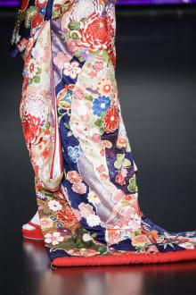 YUMI KATSURA 2020-21AW 東京コレクション 画像120/158