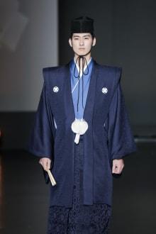 YUMI KATSURA 2020-21AW 東京コレクション 画像125/158