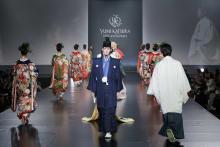 YUMI KATSURA 2020-21AW 東京コレクション 画像154/158