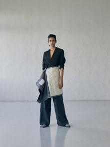 Boutique Ordinary 2020-21AWコレクション 画像6/20