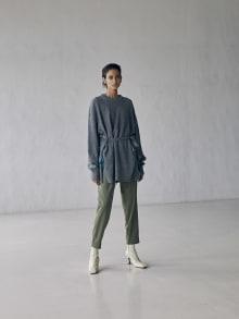 Boutique Ordinary 2020-21AWコレクション 画像14/20