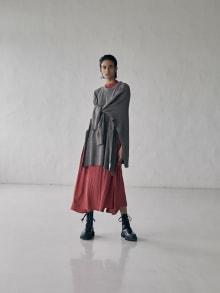 Boutique Ordinary 2020-21AWコレクション 画像18/20
