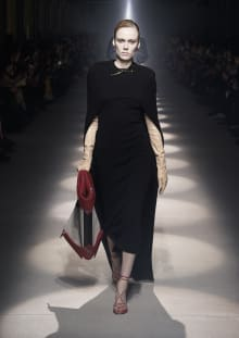 GIVENCHY 2020-21AW パリコレクション 画像8/14