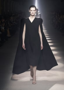 GIVENCHY 2020-21AW パリコレクション 画像9/14