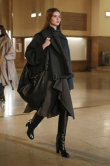 LEMAIRE -Women's- 2020-21AW パリコレクション 画像2/56