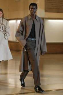 LEMAIRE -Women's- 2020-21AW パリコレクション 画像9/56