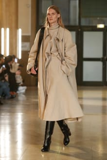 LEMAIRE -Women's- 2020-21AW パリコレクション 画像10/56