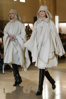 LEMAIRE -Women's- 2020-21AW パリコレクション 画像12/56