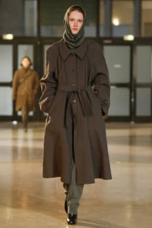 LEMAIRE -Women's- 2020-21AW パリコレクション 画像14/56