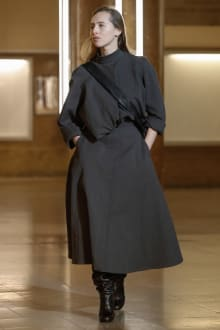 LEMAIRE -Women's- 2020-21AW パリコレクション 画像15/56