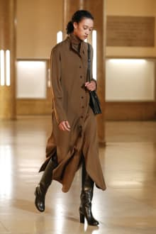LEMAIRE -Women's- 2020-21AW パリコレクション 画像21/56
