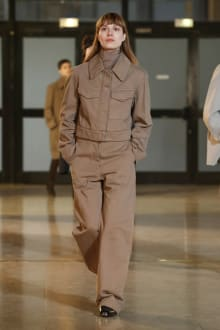 LEMAIRE -Women's- 2020-21AW パリコレクション 画像26/56