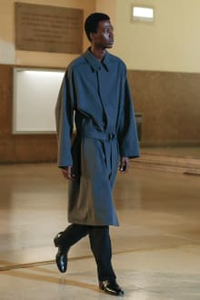 LEMAIRE -Women's- 2020-21AW パリコレクション 画像29/56
