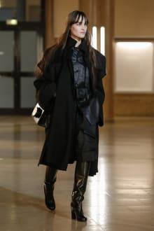 LEMAIRE -Women's- 2020-21AW パリコレクション 画像36/56