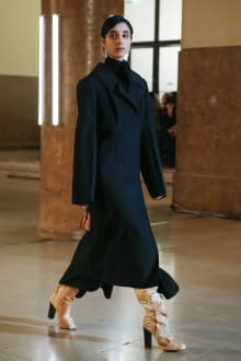 LEMAIRE -Women's- 2020-21AW パリコレクション 画像55/56