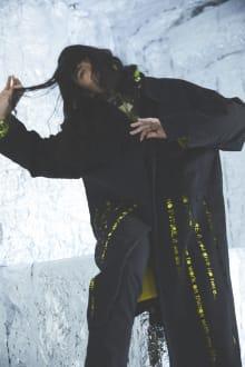 MITSURU OKAZAKI 2020-21AWコレクション 画像20/26