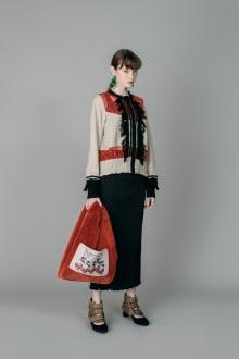 NON TOKYO 2020-21AWコレクション 画像3/105