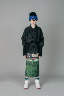 NON TOKYO 2020-21AWコレクション 画像11/105