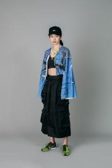 NON TOKYO 2020-21AWコレクション 画像26/105