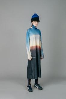 NON TOKYO 2020-21AWコレクション 画像28/105