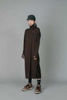 NON TOKYO 2020-21AWコレクション 画像33/105