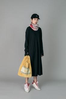 NON TOKYO 2020-21AWコレクション 画像43/105