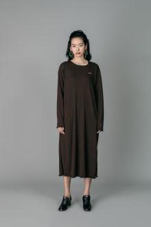 NON TOKYO 2020-21AWコレクション 画像51/105