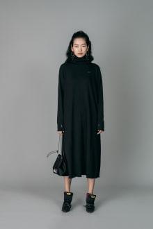 NON TOKYO 2020-21AWコレクション 画像69/105