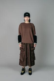 NON TOKYO 2020-21AWコレクション 画像79/105
