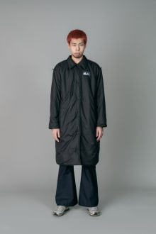 NON TOKYO 2020-21AWコレクション 画像80/105