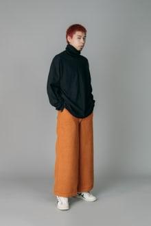 NON TOKYO 2020-21AWコレクション 画像92/105
