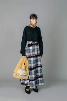 NON TOKYO 2020-21AWコレクション 画像101/105